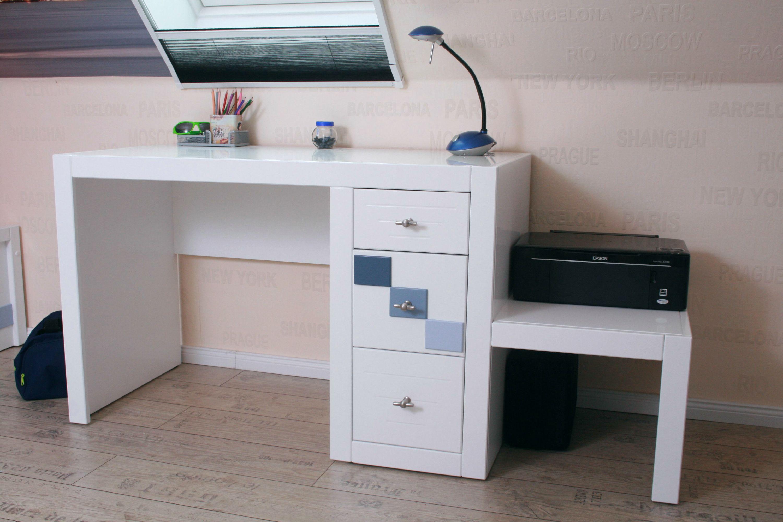 schreibtisch jugendzimmer olli oli niki. Black Bedroom Furniture Sets. Home Design Ideas