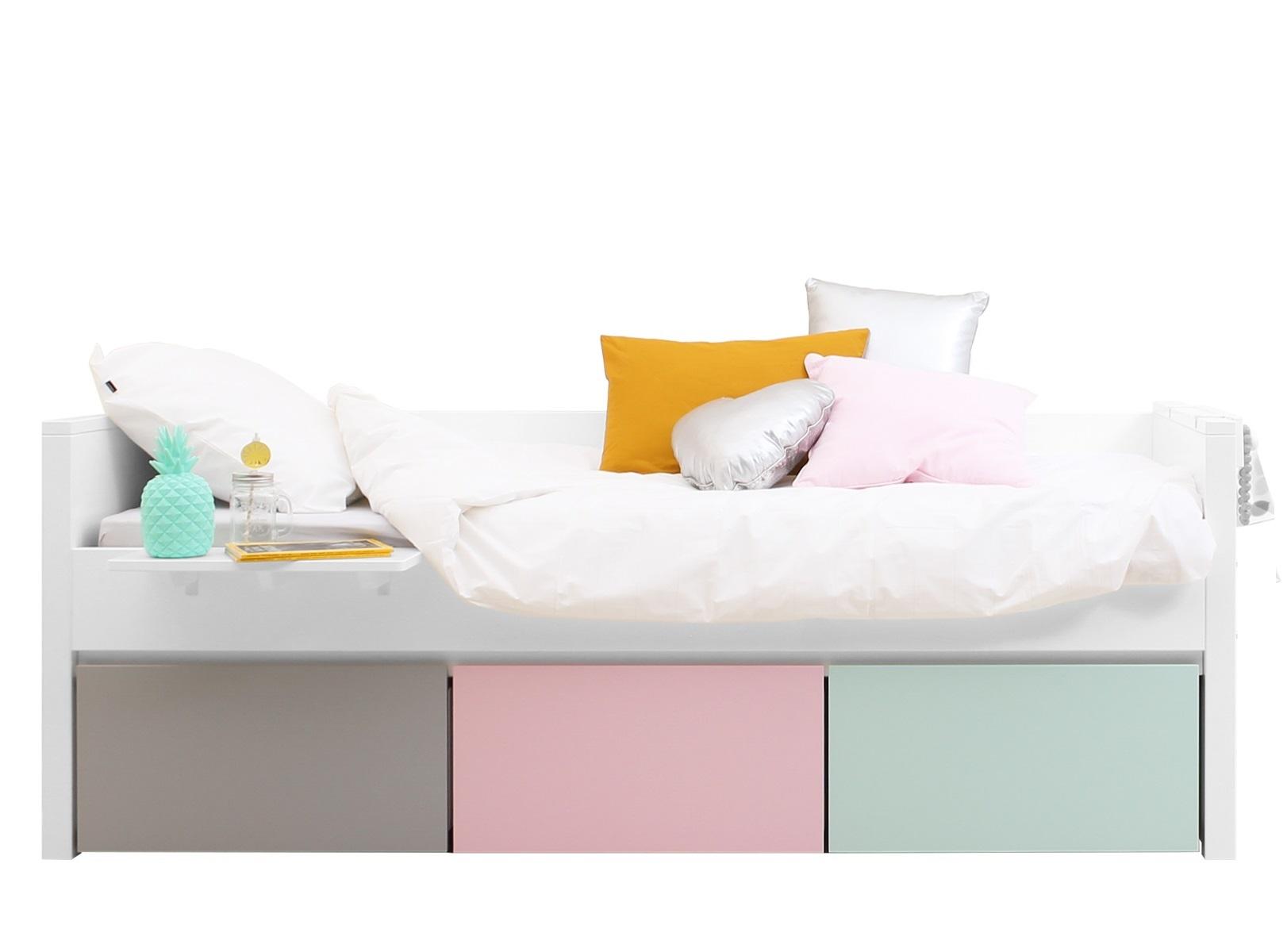 Tolle Nice Looking Bopita Bett Bilder - Die Designideen für ...