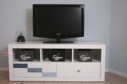 TV Regal Olli