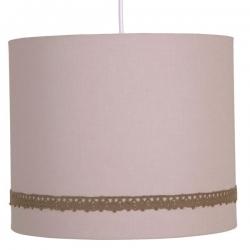 Deckenlampe sand
