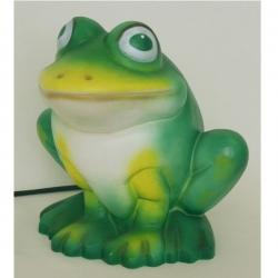 Lampe Frosch