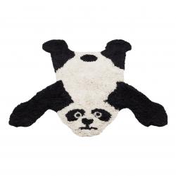 Teppich Panda Pete