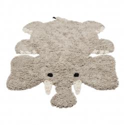 Teppich Elefant Eric