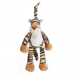 Spieluhr Tiger