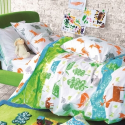 Baby Bettwäsche The Great Outdoors Designers Guild