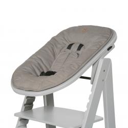 Basisrahmen grey wash Kidsmill UP