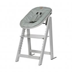 Basisrahmen solid grey Kidsmill UP