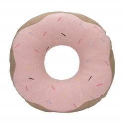 Kissen Donut