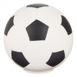 Lampe Fußball