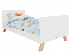 Bopita Kinderbett Lisa 90 x 200