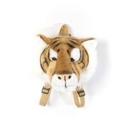 Rucksack Tiger Wild & Soft
