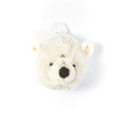 Rucksack Eisbär Wild & Soft