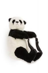Rucksack Panda Wild & Soft
