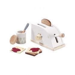 Kids Concept Holz Toaster