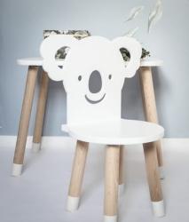 Kinderstuhl Koala
