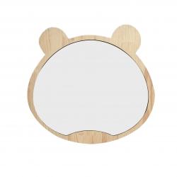 Kinder Magnettafel Bär